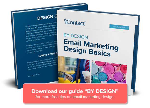 design-guide-CTA